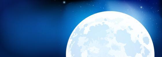 Лунный посевной календарь 2017— май
