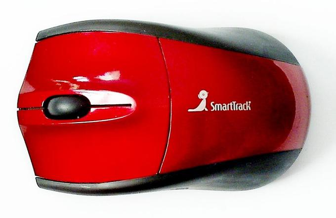 Ремонт компьютерной мыши