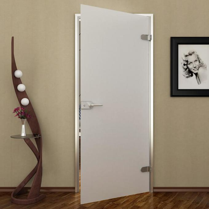 Стеклянные межкомнатные двери для квартир, офисов изагородных домов