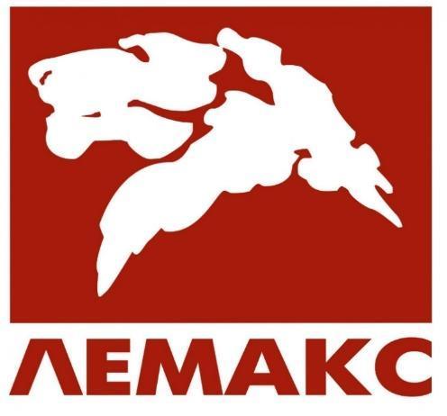 Совсем скоро начнет работу новый завод «Лемакс» попроизводству стальных радиаторов