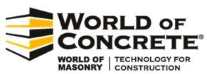 World of Concrete-2009
