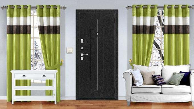 Как максимально защититься отвзлома? Взломостойкие входные двери— какими они должны быть?