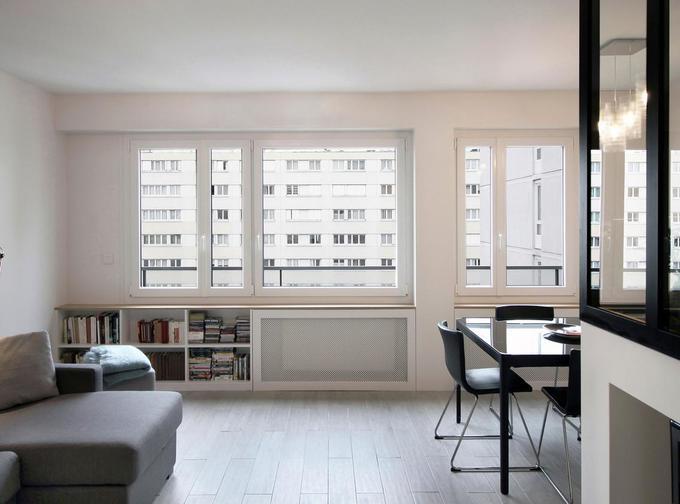 Как выбрать достойную компанию для ремонта квартир вСанкт-Петербурге?