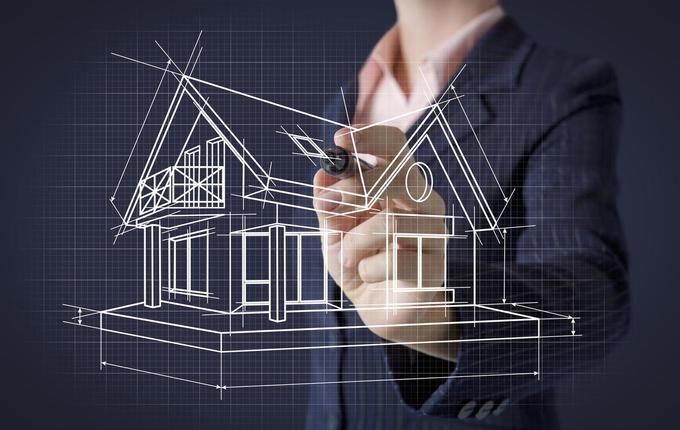 Каркасные дома: мифы иреальность