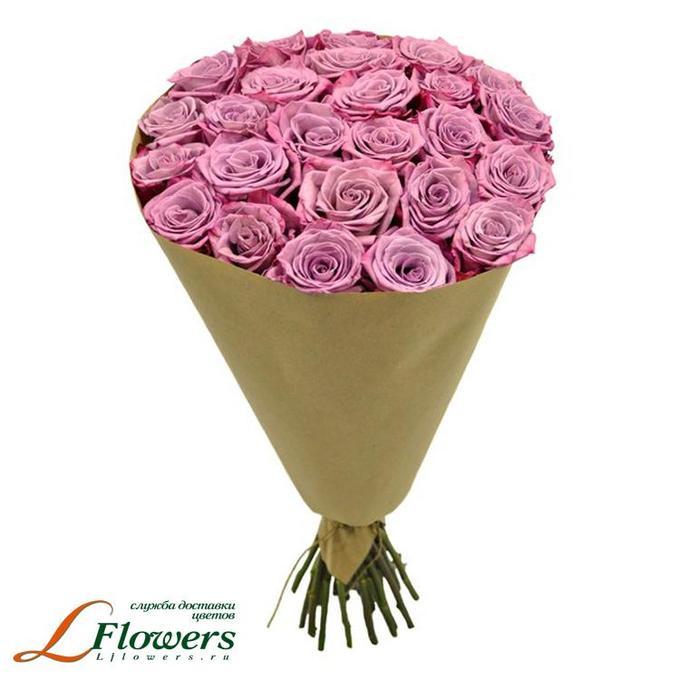 Покупаем цветы онлайн