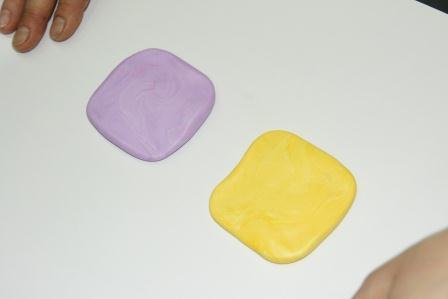 Мастер-класс: миллефиори— изделия изполимерной глины