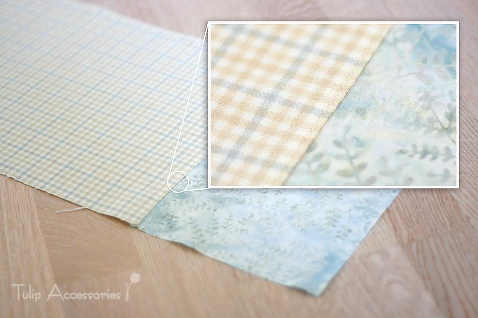 Ткань для обложки