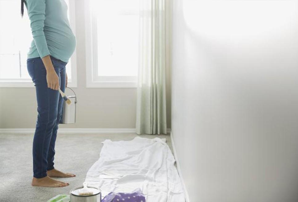 Признаки ремонта: как без профессионала понять, что пора его делать
