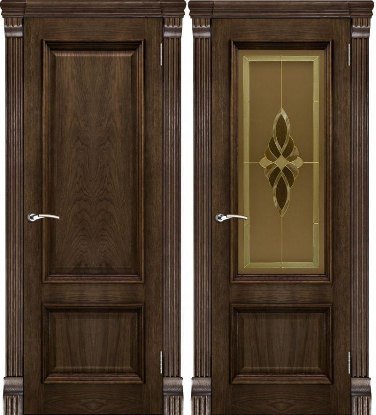 Интернет-магазин «Двери-ТУТ!» делает новые шаги навстречу клиентам!