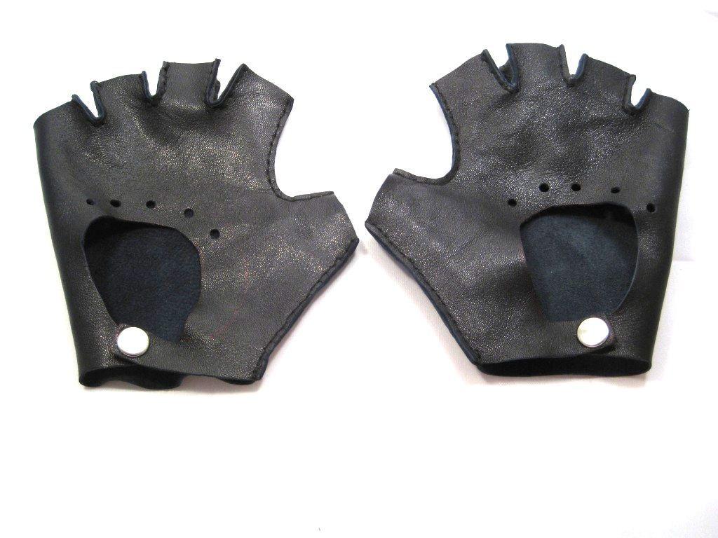 Ремонт кожаных перчаток своими руками 95