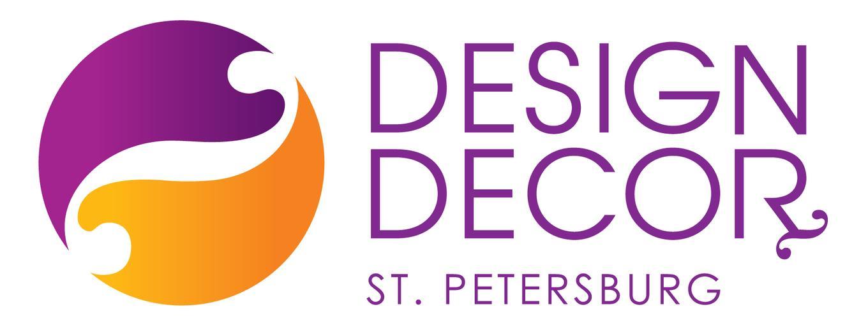 Design&Decor St.Petersburg