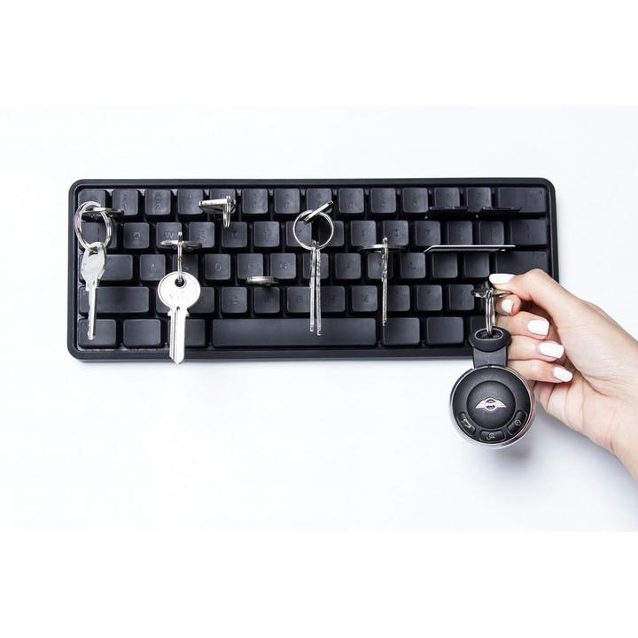 Клавиатура для ключей