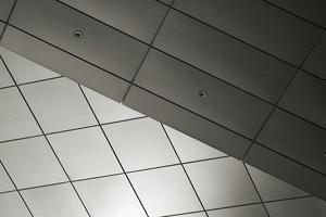 Качественные подвесные потолки