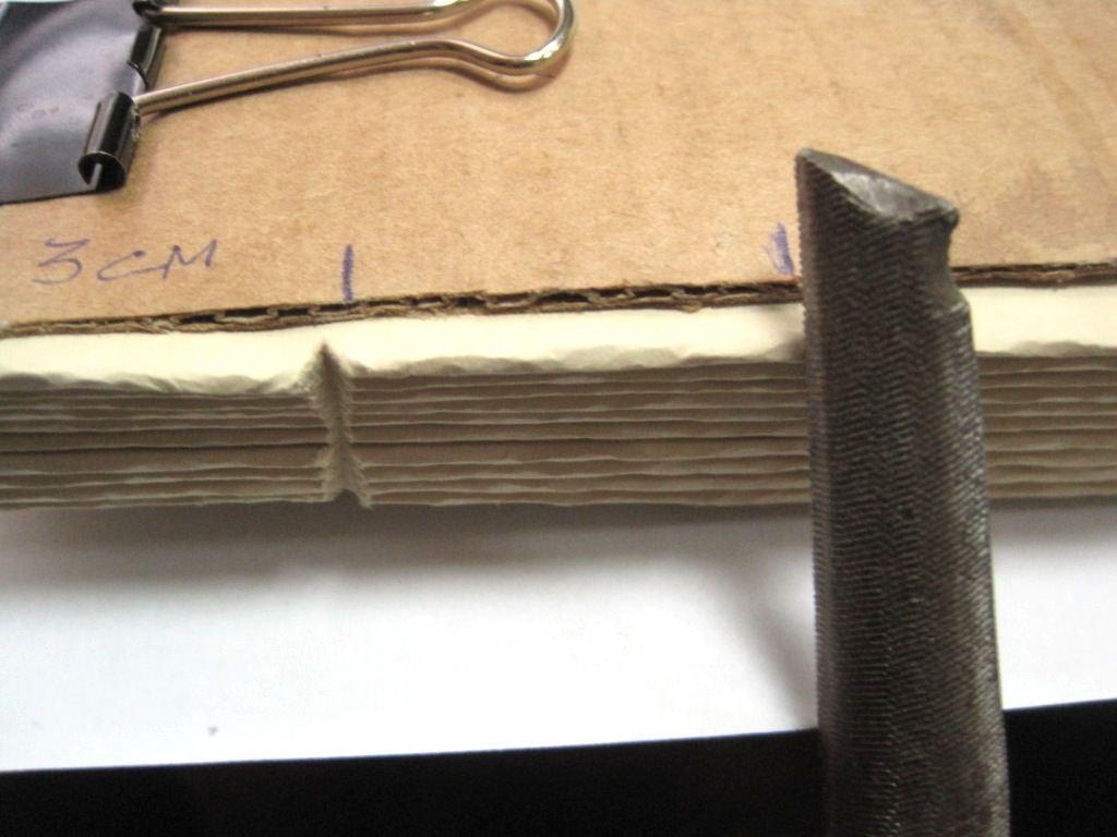 Как сшить листы между собой фото 322