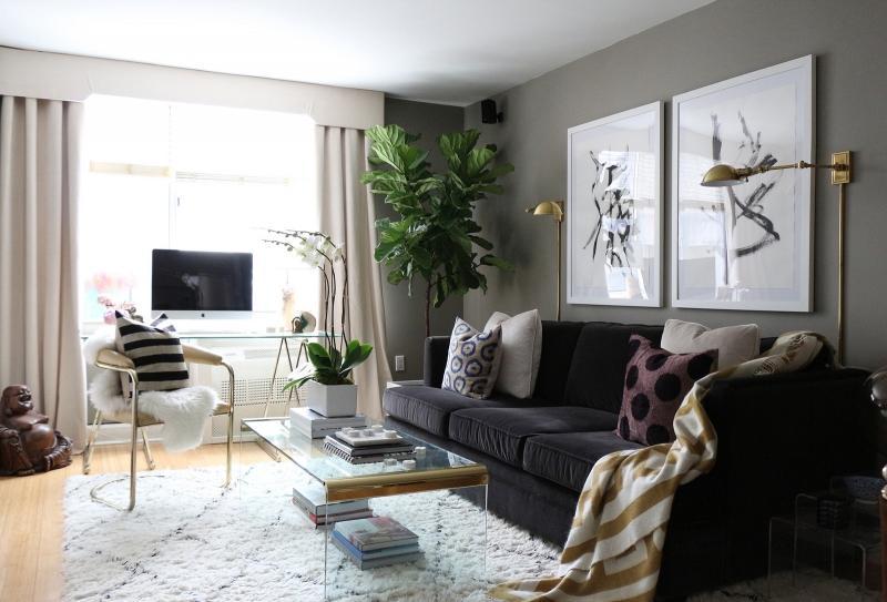 Ремонт квартир вновостройках: нюансы, без понимания которых вам необойтись