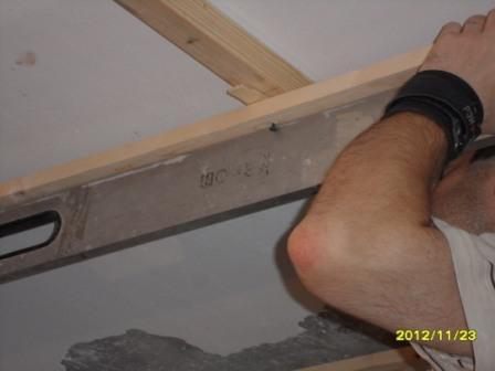Панели ПВХ для потолка фото