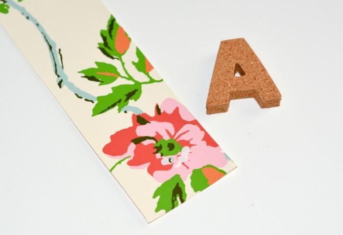 Буквы намагнитиках для изучения английского языка сребенком
