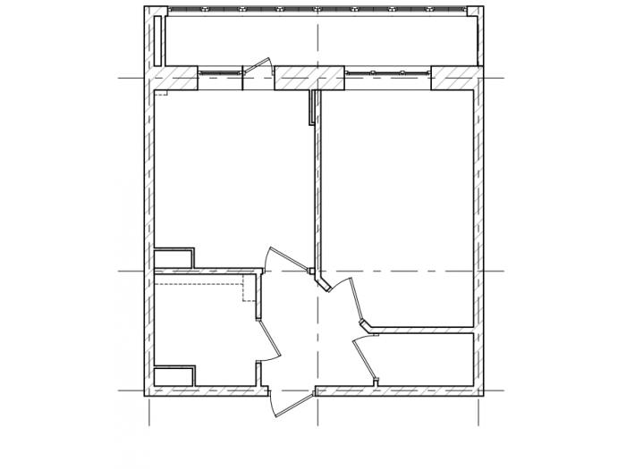 Изчего состоит дизайн-проект квартиры? Какие документы должны предоставить вам встудии дизайна?