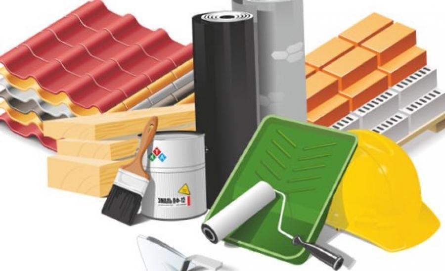 Базовые строительные материалы строительная компания стм вакансии