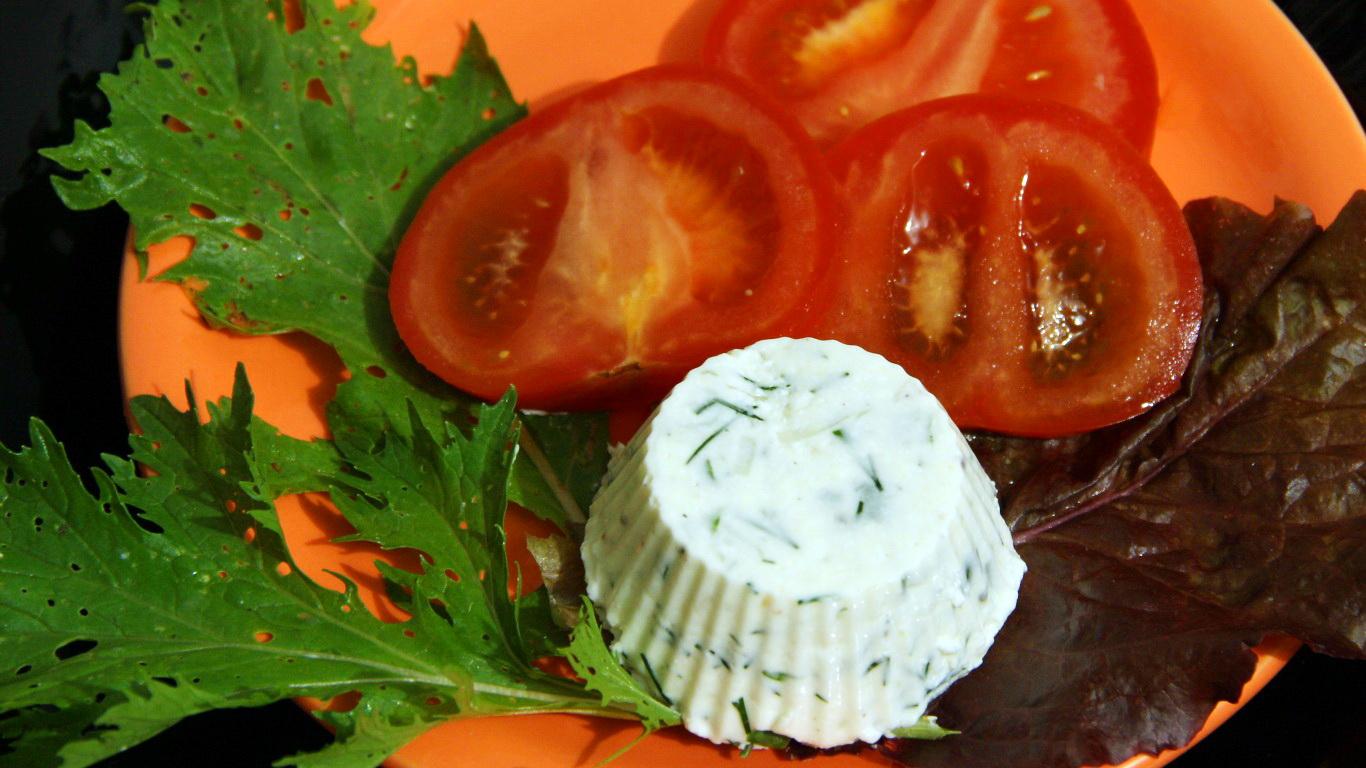 Как готовить зеленую спаржу