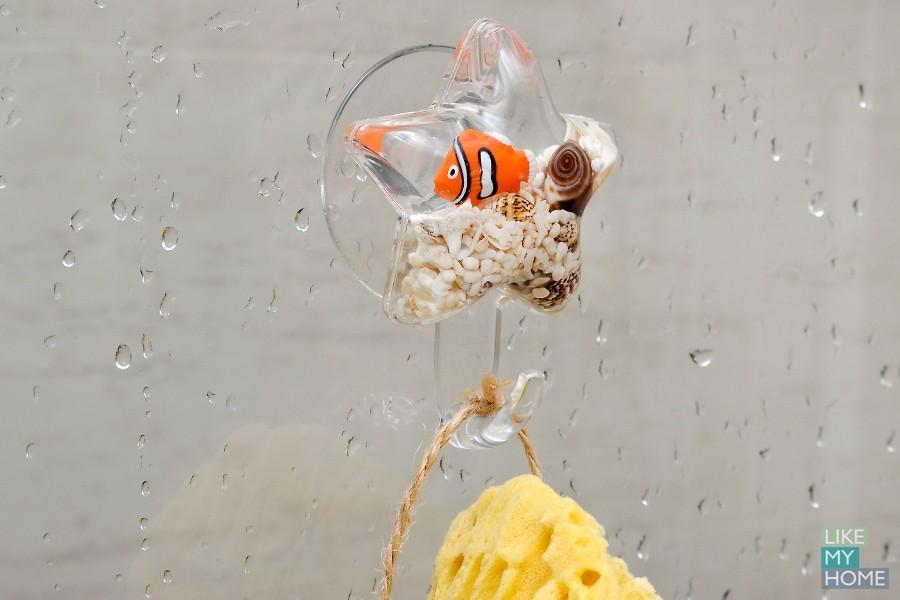 Крючок для полотенца