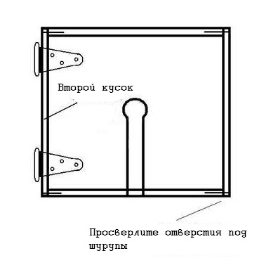 Кубический арбуз