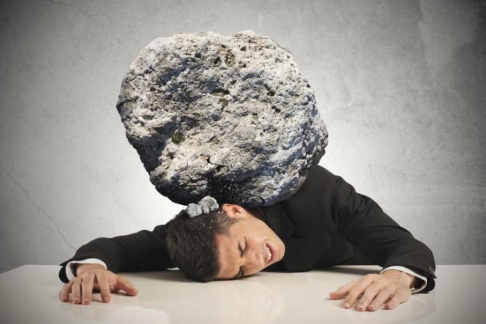 Откуда берется прокрастинация икак сней бороться?