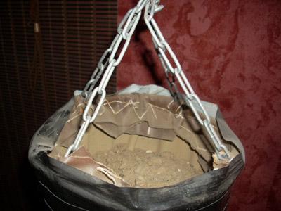 Полукопченые колбасы в домашних условиях 457