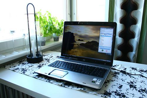 интернет для ноутбука на дачу какой лучше