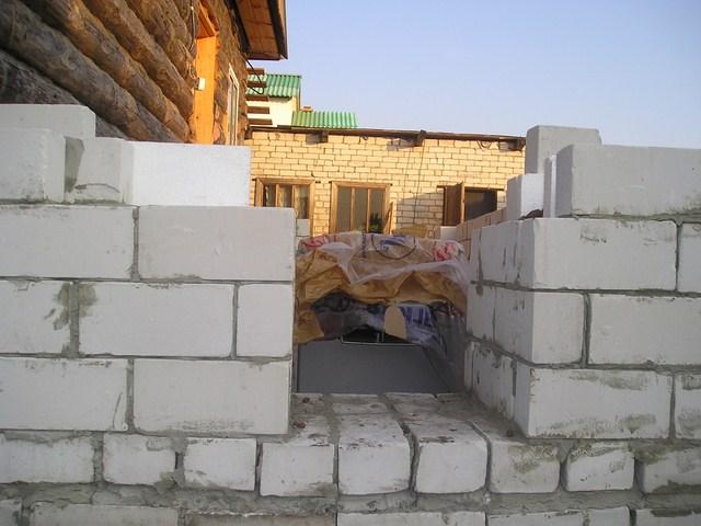 строительство котельных