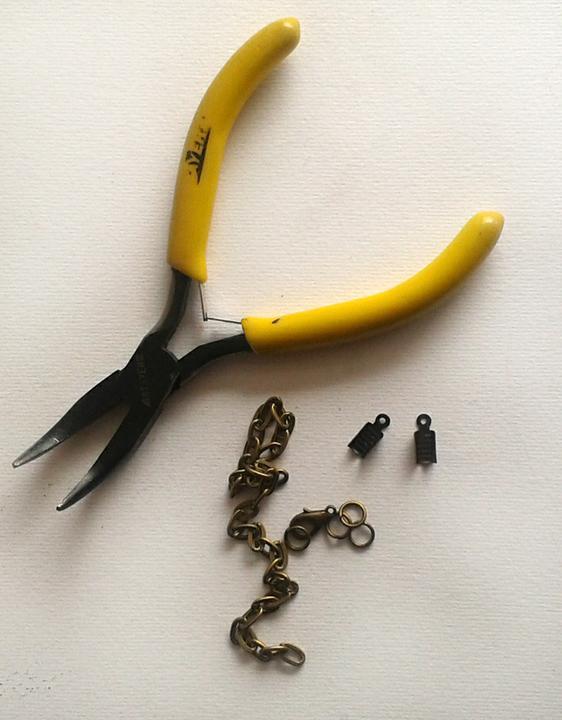 Инструмент для рукоделия