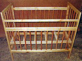 Бордюры для детской кроватки своими руками фото 716