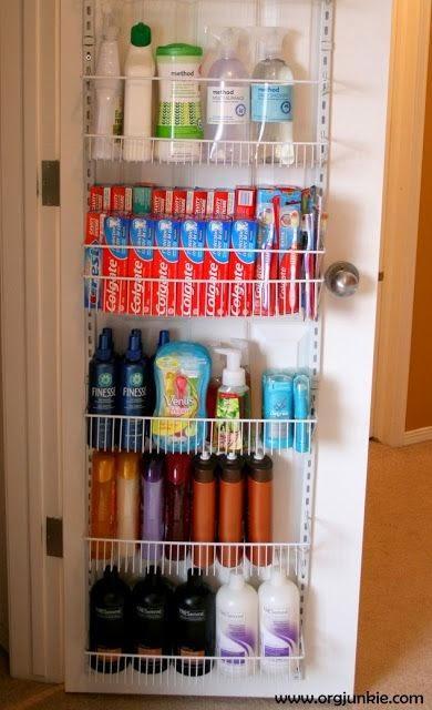 Как сделать дверь в шкафу своими руками