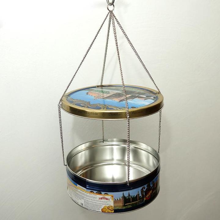 Как сделать на аквариум