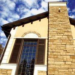 Проекты домов, коттеджей; строительство Как построить дом?