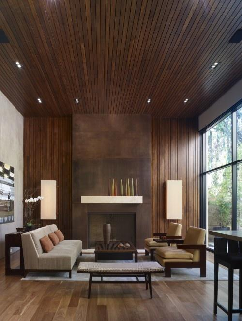 Living Room Chandeliers Modern With Chinese Beige Modern