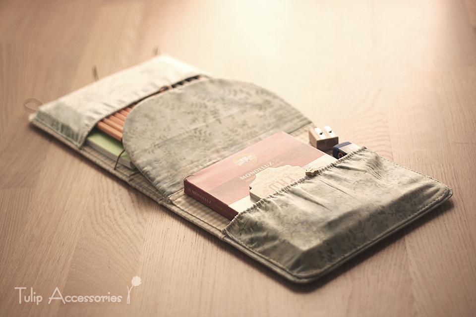 10 простых способов удлинения детских брюк. Обсуждение на LiveInternet 786