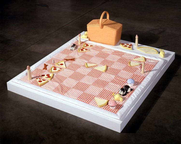 Странные шахматы