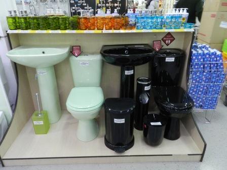 Как правильно выбрать унитаз для дома: виды, формы чаши и бочка, конструкция выпуска, материал - советы по выбору, фото