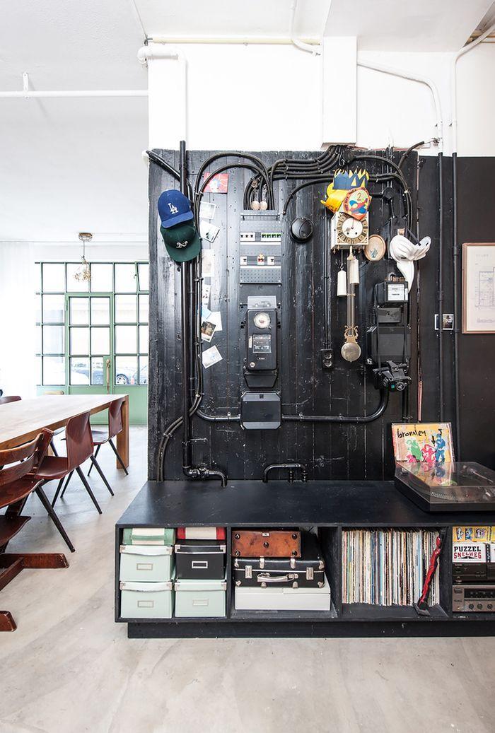 Можноли превратить гараж вжилой дом?