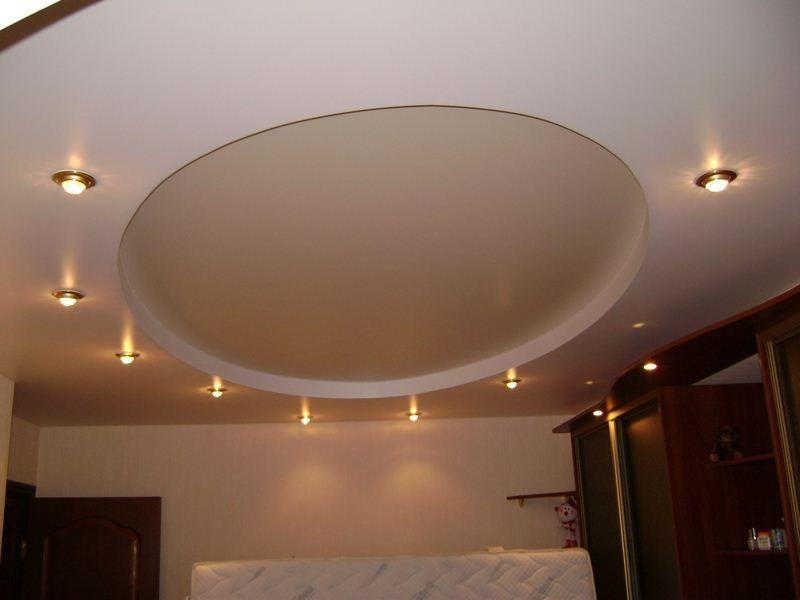 Faux plafond demontable tunisie prix nimes devis ligne for Faux plafond demontable