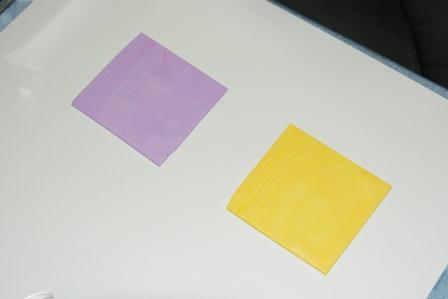 паста машина для полимерной глины фото