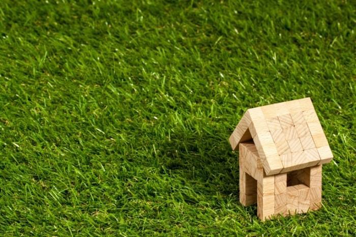 Типовой или индивидуальный: выбираем проект для дома