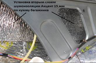 Трубопроводов сп и теплоизоляция оборудования
