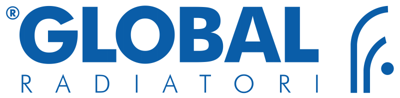 Радиаторы Global: надёжное тепло ввашем доме