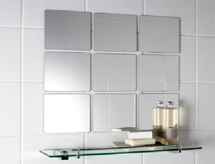 Carrelage 60x60 blanc brillant charleville mezieres for Peut on peindre le carrelage de la douche