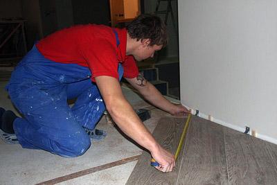 Sous couche parquet maison neuve tarif du batiment roubaix entreprise cavhh - Sol vinyle bricomarche ...