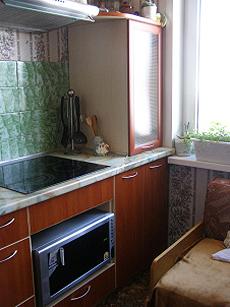 Пожелания к дизайну интерьера кухни