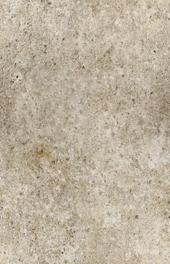 гибкий камень