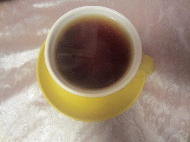 Полезный иван-чай